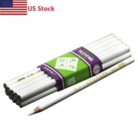 US Gem Crystal Bead Rhinestones Picker Pencil Pen Nail Art Craft Tool Wax Pen GS