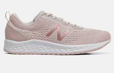 New Balance Fresh Foam Arishi v3. D Wide.  Womens. pink. Sizes 7-9.5 . *BNIB*