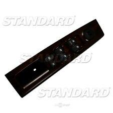 Door Power Window Switch Front Left Standard DWS-1433 fits 05-06 Kia Sorento