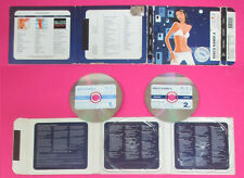 CD Compilation Disco Kandi 4 NEGROCAN DEEP SENSATION THUNDERPUSS no lp mc(C48)