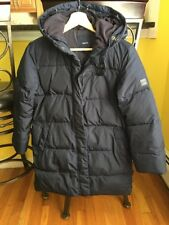 50ea3e2c7 Gap Parka Down Outerwear (Sizes 4   Up) for Girls