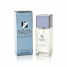 Kane Sport Men's Cologne - Royal Hawaiian Perfumes