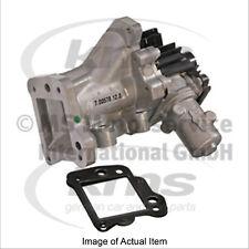 New Genuine PIERBURG Exhaust Gas Recirculation EGR Valve 7.00578.12.0 Top German