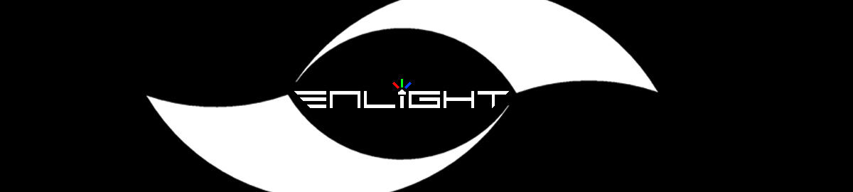 Enlight Automotive LED and HID Zone