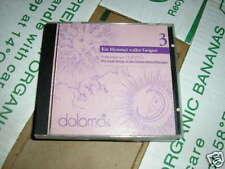 CD Klassik Dolormin Ein Himmel voller Geigen 3 EXTRA