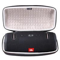 LTGEM Hard Case for JBL Xtreme 2 Portable Wireless Bluetooth Speaker - Case Only