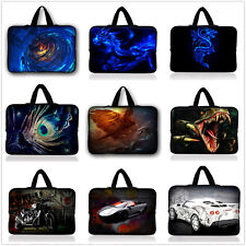 "12""Laptop Bag Sleeve Case Cover For 12""12.3"" Tablet Microsoft Surface Pro 3 4 i5"
