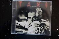 Bryan Ferry – Taxi  (REF BOX C58)