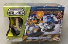 Kid Galaxy Radio Controlled Bumper RC Cars Remote Bump n Chuck Toy Flawed Box