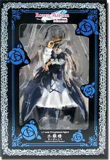 Rozen Maiden Traumend: Suiginto PVC Figure NEW