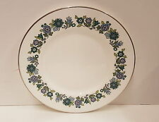 Royal Doulton ESPRITE Salad Plate ~More Items Available
