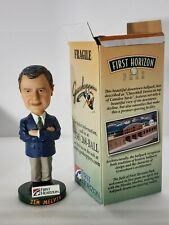 RARE 2005 Greensboro Grasshoppers JIM MELVIN Bobblehead NEW In Box!!!