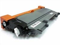 High Quality BLACK Toner for BROTHER TN450, TN420, MFC-7240/7360N/MFC-7460DN