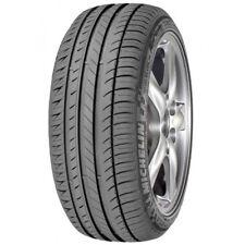Sommerreifen 215/45R18 93W Michelin Pilot Exalto DOT: 28/11 (215/45R18)