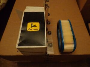 John Deere M117254 air filter