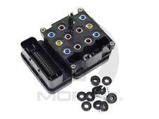 ABS Control Module Mopar 68053288AC
