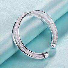 Bangle Unbranded Rubber Fashion Bracelets