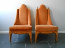 American Hollywood Regency Original Antique Furniture