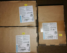 Siemens Contactor 55KW, 3RT1054-1AP36,3RT1054-2AP36,230V/AC,3RT1054-3AB36,24V/AC...