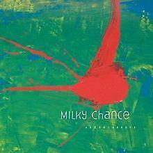 Sadnecessary von Milky Chance | CD | Zustand gut