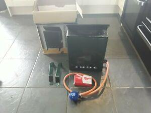 Eden Greenhouse 2kw Heater