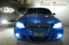 Brand New MTEC HID Xenon Kit for BMW E90 325 328 330 335i Fog Light Error Free
