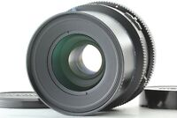 [MINT] Mamiya Sekor Z 90mm F3.5 W Prime Lens for RZ67 Pro II D From JAPAN