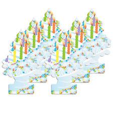 Little Trees Car Air Freshener 6-Pack (Celebrate)