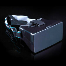 Virtual Reality Brille 3D Video VR Headsets Einstellbare Film VR Box