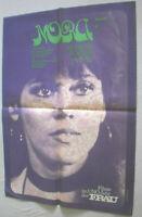 Progrss,DDR,Filmplakat,Plakat,NORA ,JANE FONDA #148