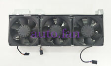 for Dell Workstation PR T3600   Cooling Fan