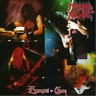 CD MORBID ANGEL ENTANGLED IN CHAOS BRAND NEW SEALED