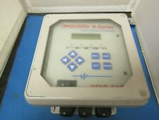 ASHLAND ADT310-147 WATER TREATMENT CONTROLLER