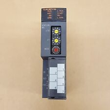 Mitsubishi QJ61BT11N MELSEC-Q CC-Link Master Unit