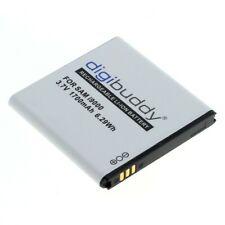 De la Batería para Samsung Galaxy S GT-I9000