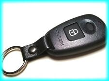 NEW 2 BUTTON REMOTE KEY FOB REMOTE, HYUNDAI ELANTRA, SANTA FE etc., 433Mhz