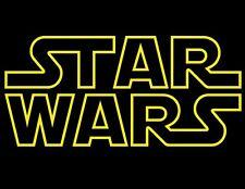 Star Wars Talking Captain Rex Stormtrooper Helmet Rangefinder Sound Effects Toy