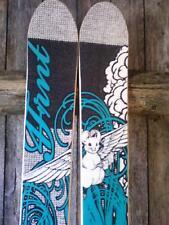 New listing 4 Frnt Madonna Skis 175 cm. 2010 year