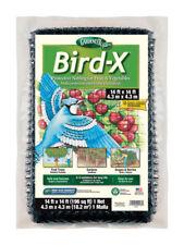 Bird-X  Gardeneer  Bird Netting  For Assorted Species