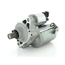 New Starter Motor FOR Honda Accord Odyssey Prelude F22A5 H23A1 2.2L 2.3L F22B1