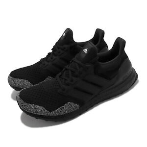 adidas Ultraboost 1.0 DNA Black White Men Unisex Running Casual Shoes GZ3150