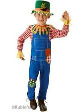 Rubie's Complete Outfit Fairy Tale Costumes for Boys