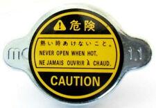 Tapa Radiador HONDA Civic HYUNDAI Accent Scoupe MAZDA 121 323 626 radiator cap