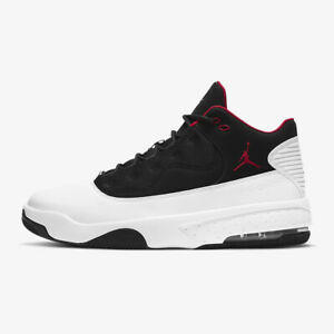 Nike Jordan Max Aura 2 Mens Trainers Sneakers Multiple Sizes Brand New With Box
