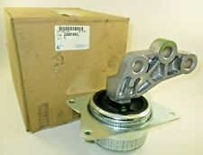 Genuine GM Transmission Mount (Left, Right, Front) 22681065 for Malibu, G6, Aura
