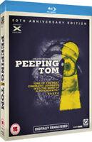 Capolino Tom Blu-Ray Nuovo (OPTBD1793)
