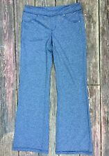 Athleta Gray Casual Pants, Size 4, Excellent Used Condition