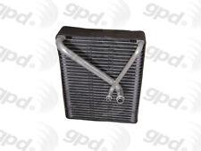 Global Parts Distributors 4711917 New Evaporator