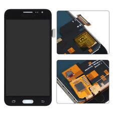 LCD Écran Tactile Pour Samsung Galaxy J3 2016 J320 J320M J320F J320Y J320P Noir