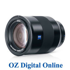 Carl ZEISS Batis 135mm F2.8 for Sony E Mount Lens 1 Year Aust WTY